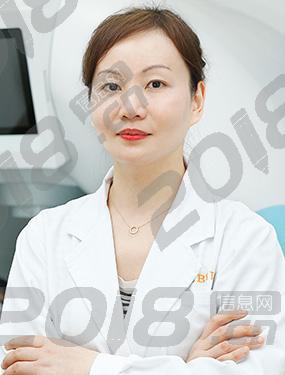 成都萃颜堂整形美容:成都哪家医院治斑比较靠谱?