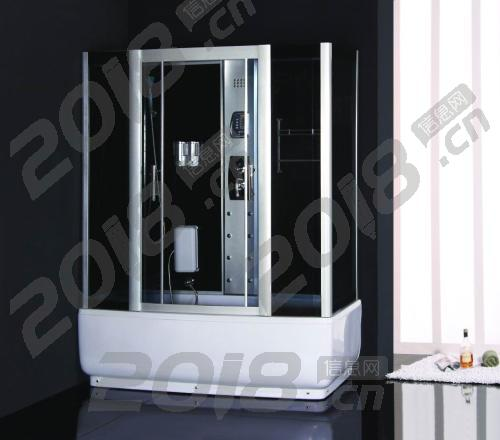 上海法莎丽淋浴房维修服务电话62085982为您服务