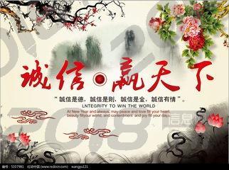 上海博迪淋浴房维修服务中心电话为您服务