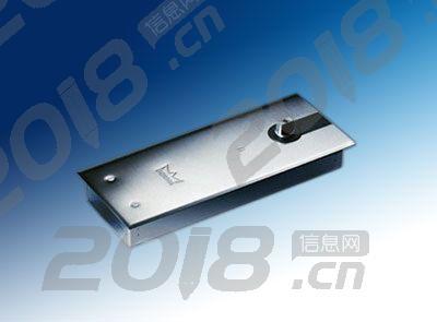 上海地弹簧玻璃门锁安装办公室门锁维修维修家具锁