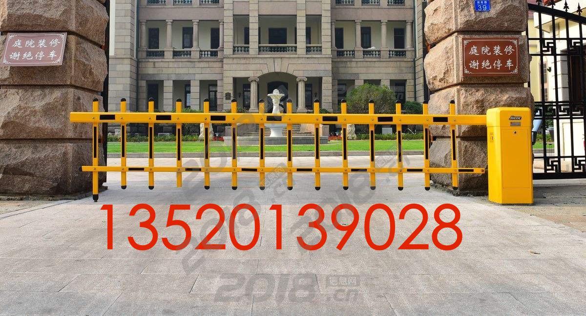 怀柔区安装电动门维修大型工业门