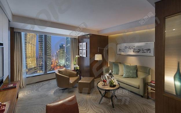 酒店艺术品设计定制背景和趋势概述