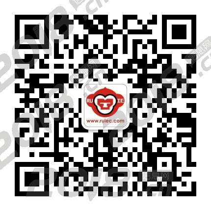 币币交易系统开发中心