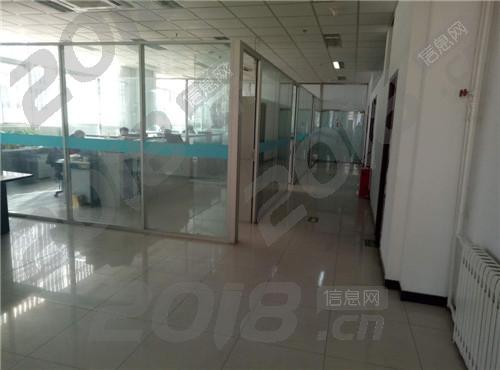 通州亦庄紧邻联东U谷1500平米厂房库房出租