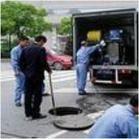 上海晓炳管道工程专业奉贤区南桥镇清理隔油池抽粪公司