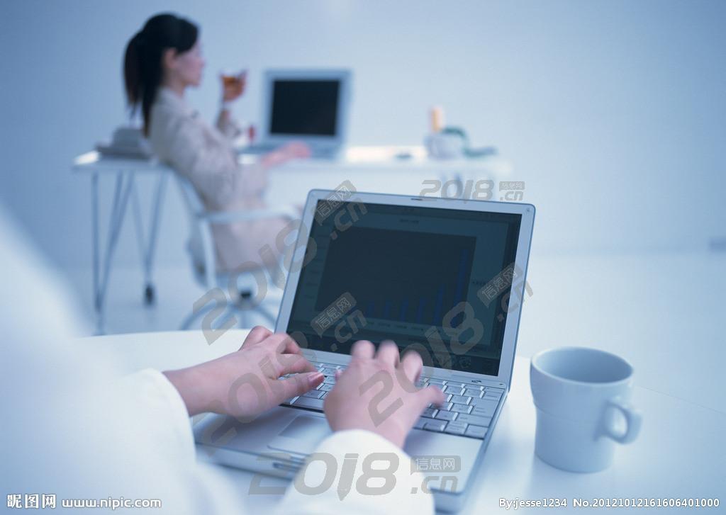 精品小班制学办公自动化课程 针对文员办公 零基础学