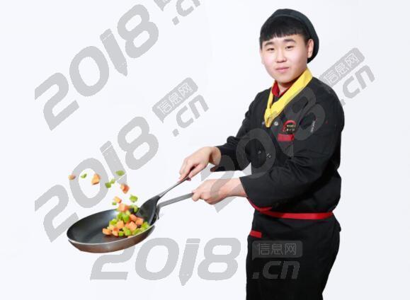 哈尔滨学西餐技术去新东方西餐学校
