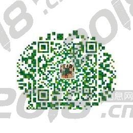 河南开封色彩顾问网络班形象顾问网络班服装搭配加微信免费试听