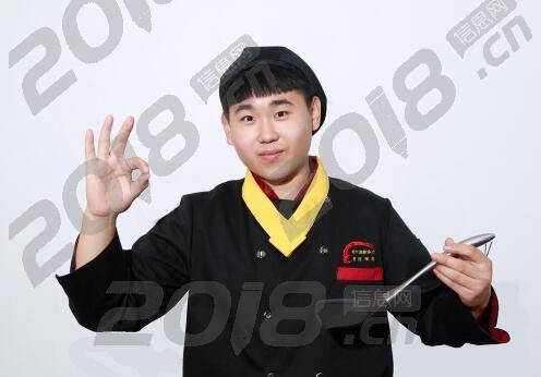 哈尔滨适合零零后学的西餐技术培训机构