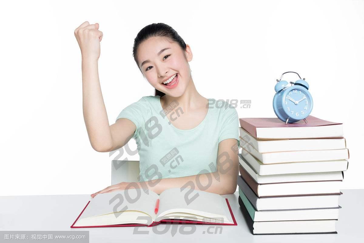 2018成人会计专业--惠州报名点