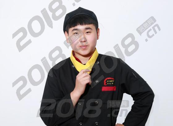 哈尔滨学西餐技术哪家好哈尔滨新东方西餐学校