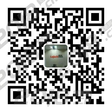 广东东莞学大车,增驾大车,湖北快班,人工考,包吃包住