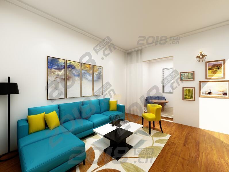 西安30年老房轻松翻新,工期短、不搬家、不加价!