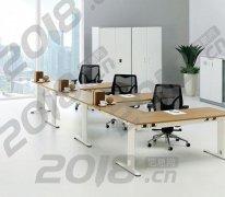 上海办公桌组装拆装公司