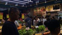 开家赚钱的水果店必需掌握的几个技能