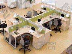 上海长宁区公司搬家 长宁区拆家具装家具