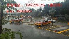 广州增驾考驾照快速拿证,报名既有优惠