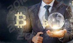 虚拟币云挖矿系统app开发_虚拟货币交易所搭建