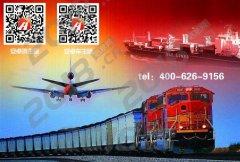找返程货车的软件货主版app