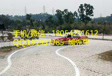 广州学小车考驾照省内快班拿证快距离近