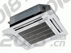 杭州二手电脑空调回收。