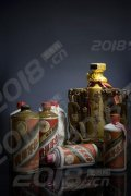 贵港老茅台酒回收,年份酒回收,礼盒茅台酒回收