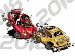 成都法律咨询:交通事故伤残鉴定怎么做