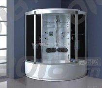 上海淋浴房底盆漏水维修更换底盆电话为您服务