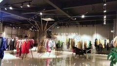找品牌折扣女装批发公司,找广州广汇佳服饰有限公司