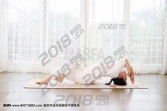 舞韵瑜伽的好处
