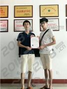 南昌影视后期培训业余班