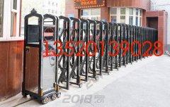 南彩维修电动门生产制作厂家