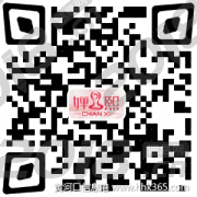 合肥婵熙社区生活馆加盟 品牌业内享誉