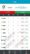 惠州市创赢科技专做币交易系统软件平台搭建定制设计