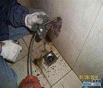 鄞州区咸祥镇专业管道疏通 厕所下水道疏通维修 抽粪15088