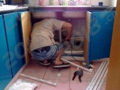 沌口厨卫改造、灯具安装、房屋装修、水电改造维修