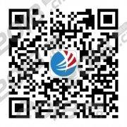 快讯:乐视网、湖北宜化等巨亏预警公司集体跌停