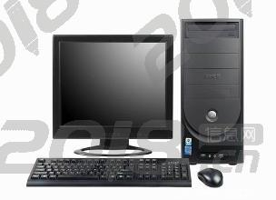 杭州二手电脑回收,杭州二手空调电脑回收。