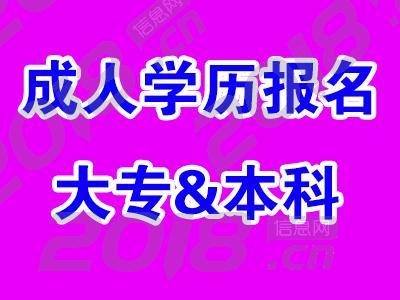 远程教育,提升学历到兴正,咨询李老师。