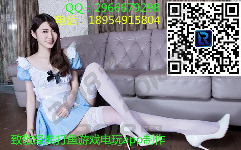 河南省电玩城游戏h5移动手游开发安全可靠