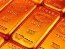 杭州正规铂金回收价格,杭州回收铂金