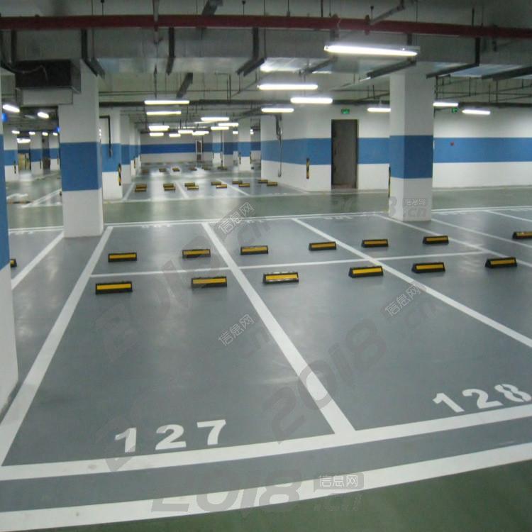 专业环氧地坪漆施工,环氧自流平地坪,水泥地面固化
