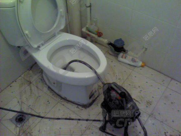 南京建邺区疏通马桶;下水道疏通;清理化粪池日夜服务