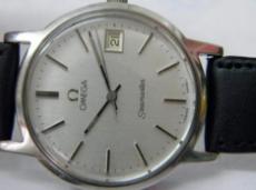 劳力士手表回收杭州_杭州回收劳力士手表