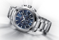 陕西杭州二手手表回收店,杭州手表回收店地址