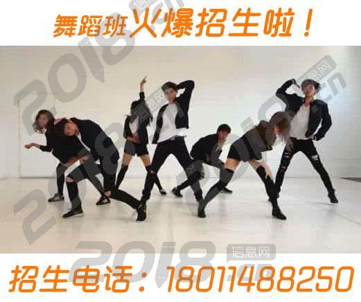 成都双流周末学中国舞 业余时间学舞蹈 亮泽舞蹈培训