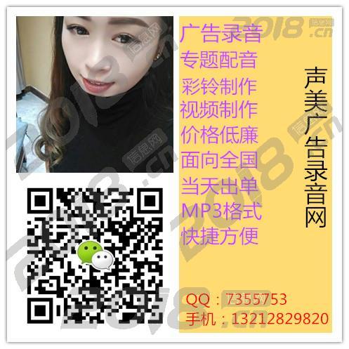 文石春节宣传录音,精品文石语音广告创意录音