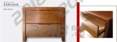 实木家具 环保适用 设计独特 工艺精湛 价格实惠