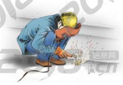 无锡新区电工焊工操作证培训教育
