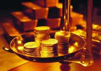 杭州铂金回收多少钱克,杭州回收回收铂金